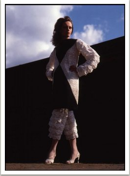 Z kolekce Softhard, 1983