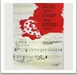 Děti bolševizmu, 1968, písně kapely Aktual