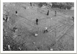 Kamenný obřad,1971