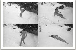 Stopa, 1971