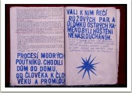 Hesla a plakáty AKTUAL