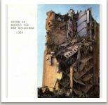 Ruiny jako inspirace pro novou architekturu, 1988