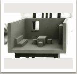 Betonová místnost, 1987
