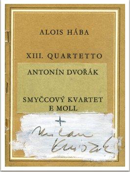 Destruovaná notace, 1968-1980