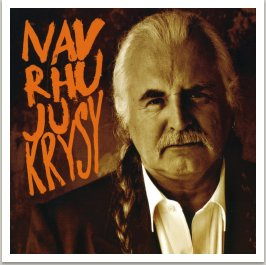 Navrhuju krysy, ANNE Records, 1991