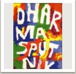 Dharmasputnik (příhody státního úředníka), Vetus Via, 1997