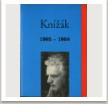 1995 - 1964, Teoretické a publicistické texty, Vetus Via, 1996