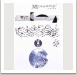 Dvojité kompozice, 1991