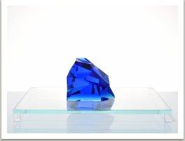 Rock – tác (3278 fa Moser), 44 cm