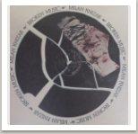Broken Music - Reprint slavného LP  z r. 1979 – vyd. Sub Rosa, 2015,  Belgie