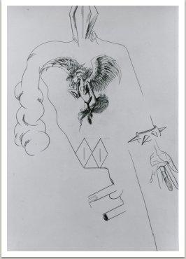 BMC (Biological & Mechanical Creatures), 1991-1992